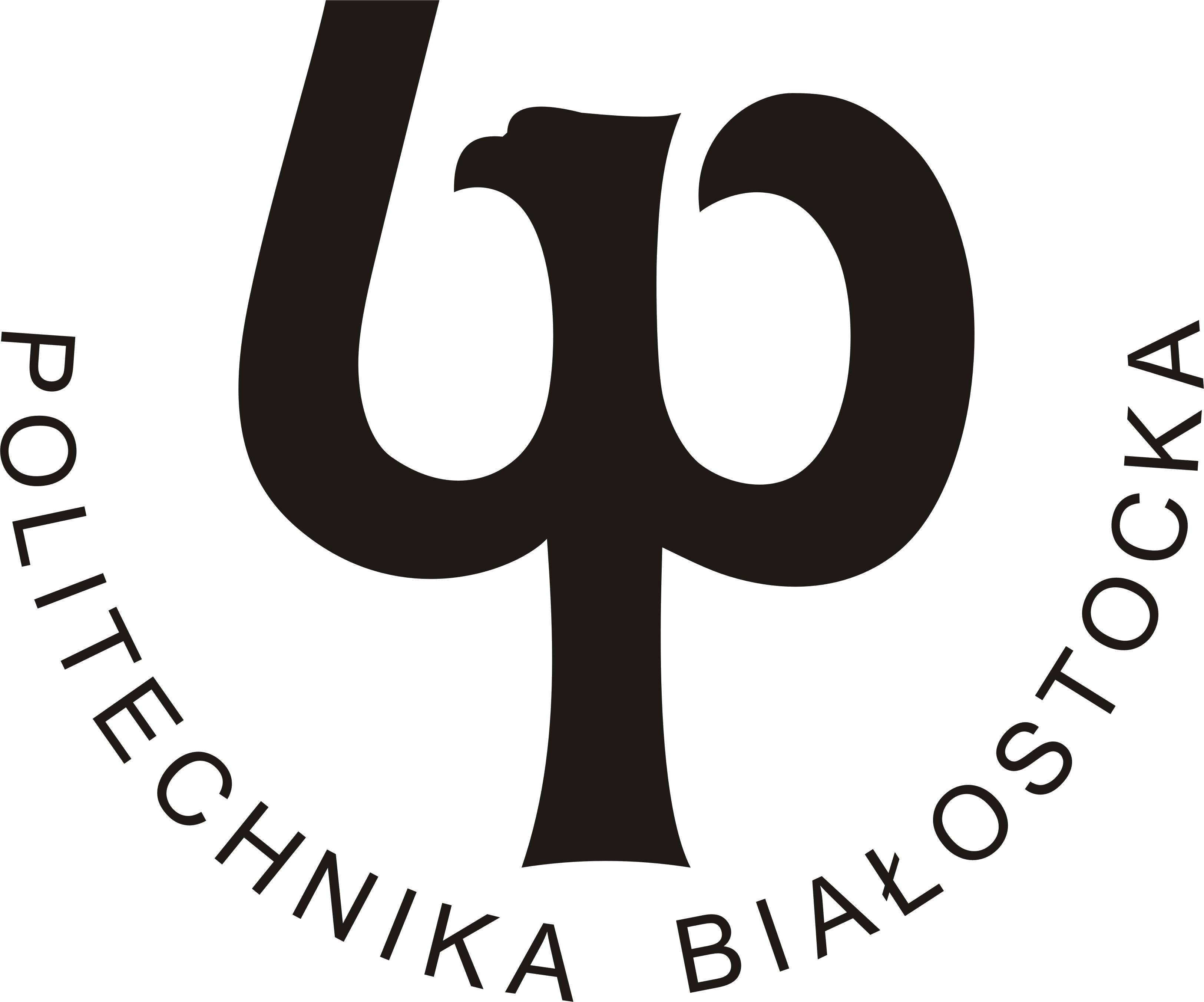PB_logo czarne_PNG
