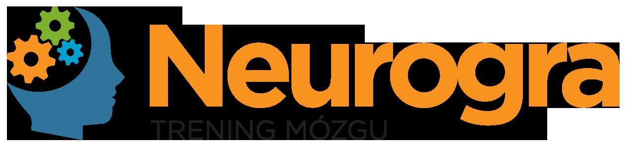 logo_neurogra_bez_gradientu