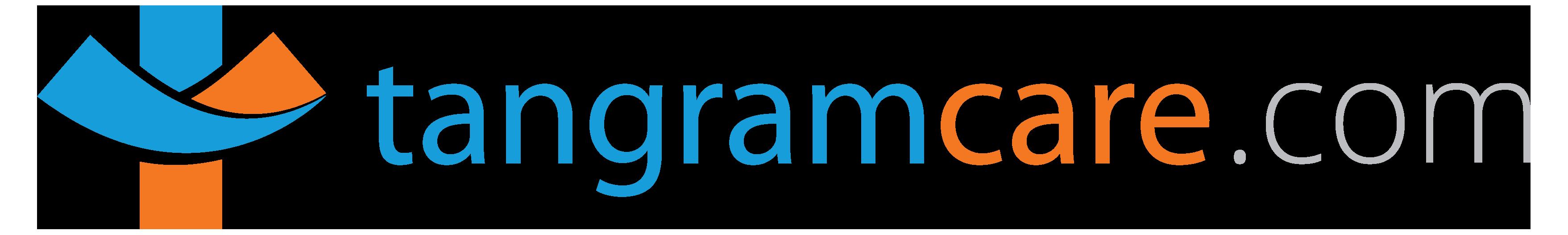 tangramcare_logo