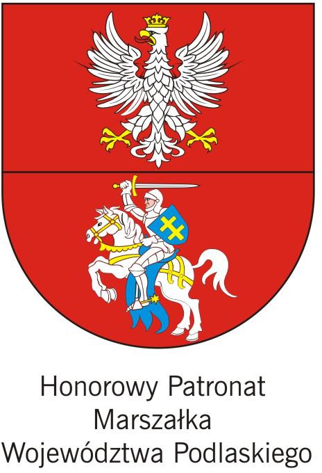 HERB Patronatm